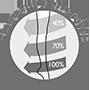 logo-compressione
